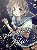 gloomy Blue漫画