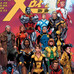X战警:始源