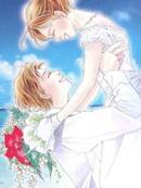 记忆中的爱恋 第1卷